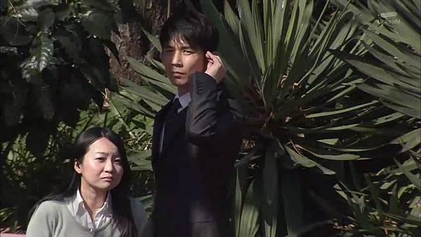 Keibuho Yabe Kenzo S2 ep06 (1280x720 x264)[00-44-32].JPG