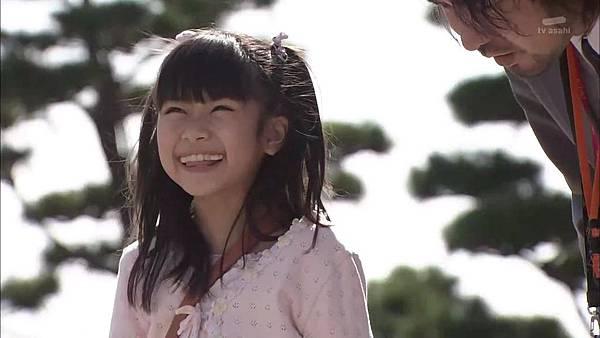 Keibuho Yabe Kenzo S2 ep06 (1280x720 x264)[00-45-05].JPG