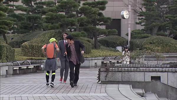 Keibuho Yabe Kenzo S2 ep06 (1280x720 x264)[00-47-08].JPG