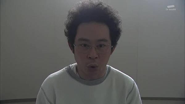 Keibuho Yabe Kenzo S2 ep06 (1280x720 x264)[00-48-07].JPG