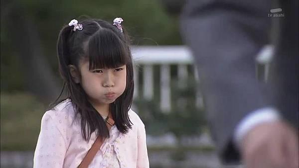 Keibuho Yabe Kenzo S2 ep06 (1280x720 x264)[00-47-06].JPG