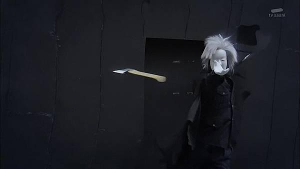 Keibuho Yabe Kenzo S2 ep06 (1280x720 x264)[00-50-36].JPG