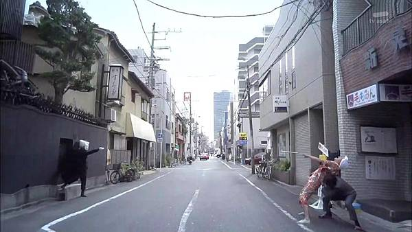 Keibuho Yabe Kenzo S2 ep06 (1280x720 x264)[00-50-42].JPG