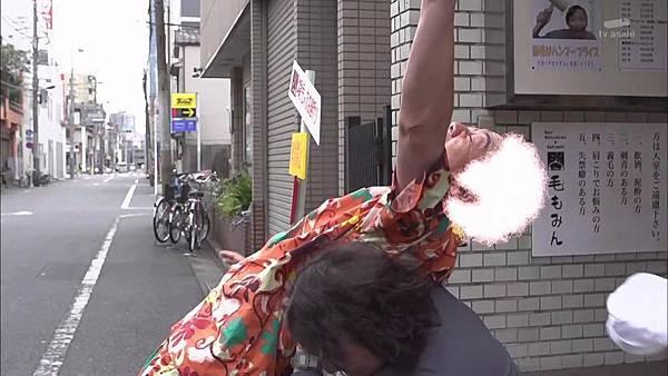 Keibuho Yabe Kenzo S2 ep06 (1280x720 x264)[00-51-12].JPG