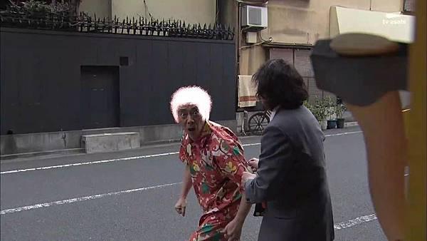 Keibuho Yabe Kenzo S2 ep06 (1280x720 x264)[00-51-19].JPG