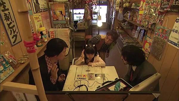 Keibuho Yabe Kenzo S2 ep06 (1280x720 x264)[00-59-24].JPG