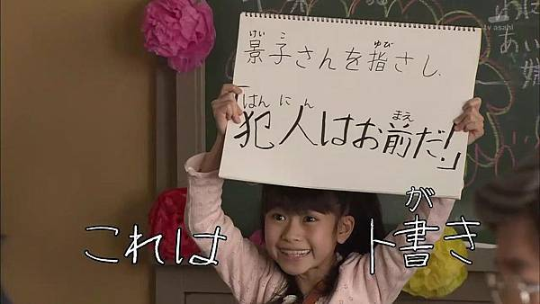 Keibuho Yabe Kenzo S2 ep06 (1280x720 x264)[01-08-08].JPG