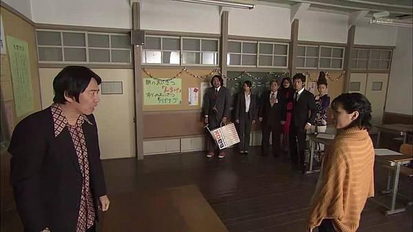 Keibuho Yabe Kenzo S2 ep06 (1280x720 x264)[01-13-42].JPG