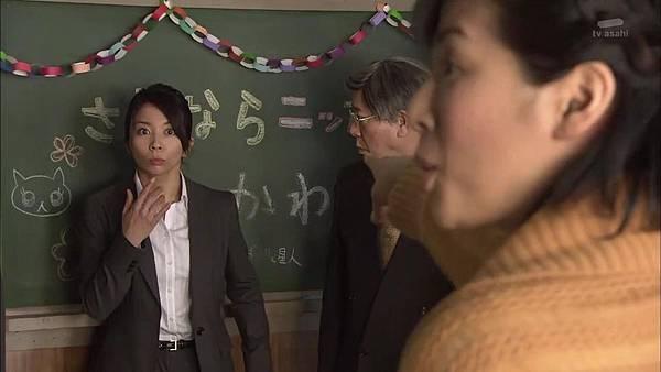 Keibuho Yabe Kenzo S2 ep06 (1280x720 x264)[01-14-46].JPG
