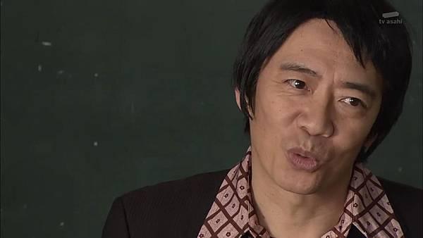Keibuho Yabe Kenzo S2 ep06 (1280x720 x264)[01-14-25].JPG