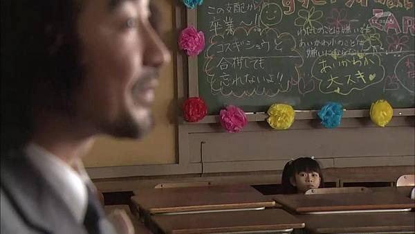 Keibuho Yabe Kenzo S2 ep06 (1280x720 x264)[01-15-53].JPG