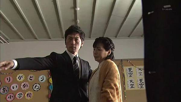 Keibuho Yabe Kenzo S2 ep06 (1280x720 x264)[01-17-33].JPG