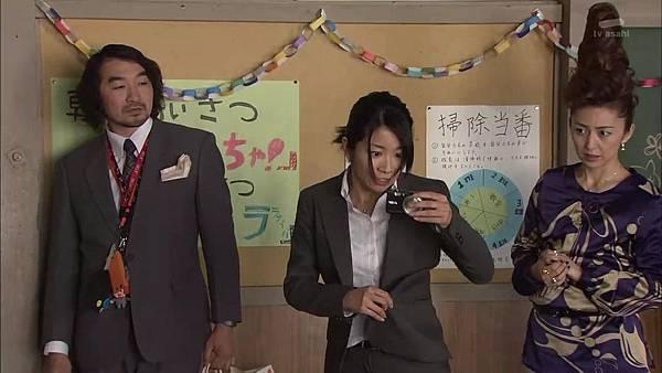 Keibuho Yabe Kenzo S2 ep06 (1280x720 x264)[01-19-17].JPG