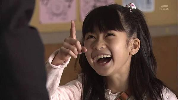 Keibuho Yabe Kenzo S2 ep06 (1280x720 x264)[01-19-58].JPG