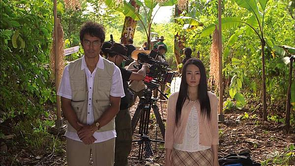 Keibuho.Yabe.Kenzo.S2.ep06.720p.HDTV.x264.AAC-NGB[02-31-34].JPG