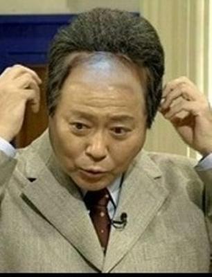 小倉智昭11