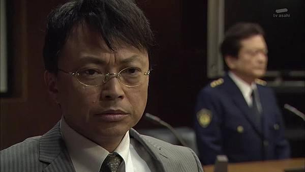 Keibuho Yabe Kenzo S2 ep07 (1280x720 x264)[15-25-18].JPG