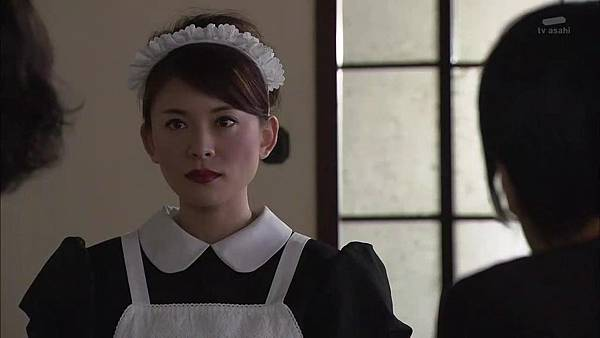 Keibuho Yabe Kenzo S2 ep07 (1280x720 x264)[15-32-08].JPG