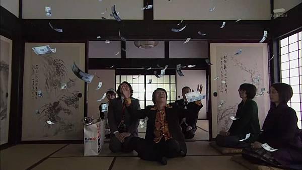 Keibuho Yabe Kenzo S2 ep07 (1280x720 x264)[15-32-36].JPG