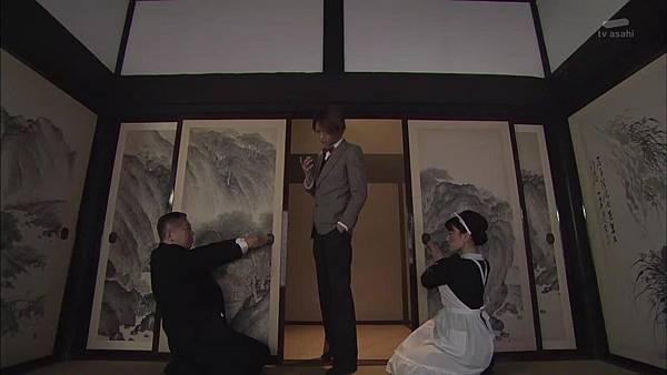 Keibuho Yabe Kenzo S2 ep07 (1280x720 x264)[15-32-51].JPG
