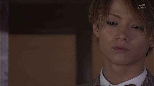 Keibuho Yabe Kenzo S2 ep07 (1280x720 x264)[15-32-54].JPG