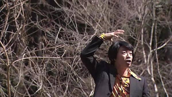 Keibuho Yabe Kenzo S2 ep07 (1280x720 x264)[15-43-01].JPG
