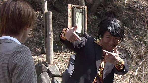 Keibuho Yabe Kenzo S2 ep07 (1280x720 x264)[15-45-48].JPG