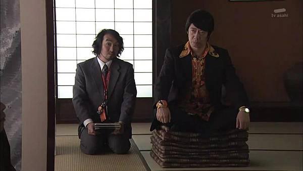 Keibuho Yabe Kenzo S2 ep07 (1280x720 x264)[15-46-33].JPG