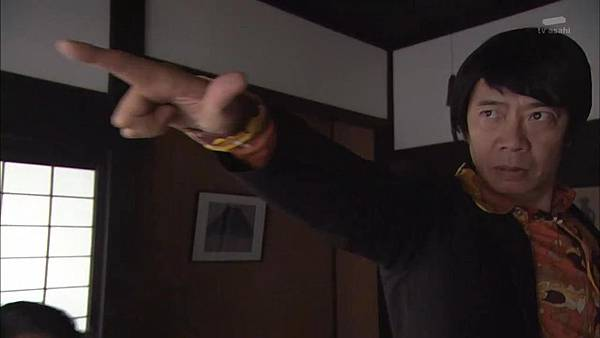 Keibuho Yabe Kenzo S2 ep07 (1280x720 x264)[15-59-36].JPG