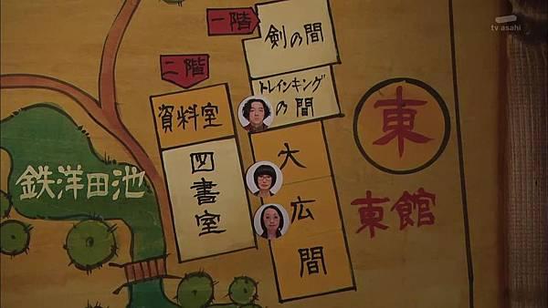 Keibuho Yabe Kenzo S2 ep07 (1280x720 x264)[15-49-52].JPG