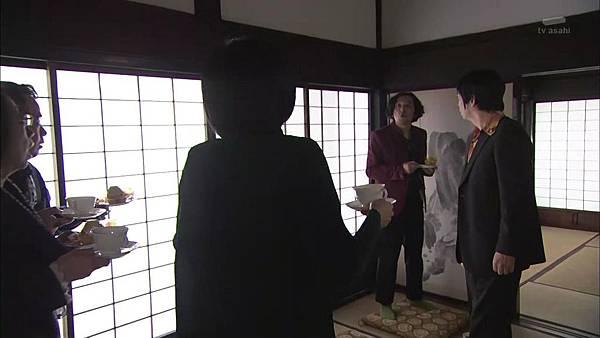 Keibuho Yabe Kenzo S2 ep07 (1280x720 x264)[16-05-06].JPG