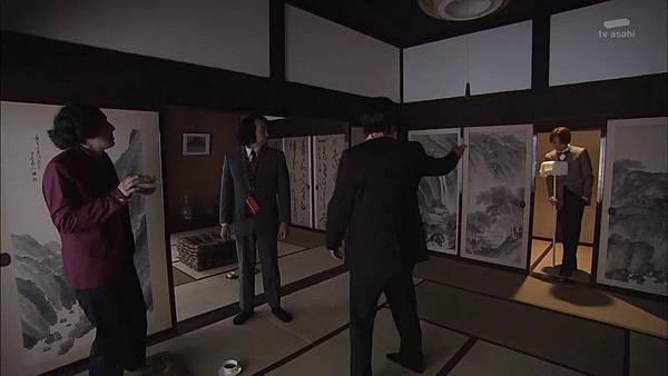 Keibuho Yabe Kenzo S2 ep07 (1280x720 x264)[16-04-13].JPG