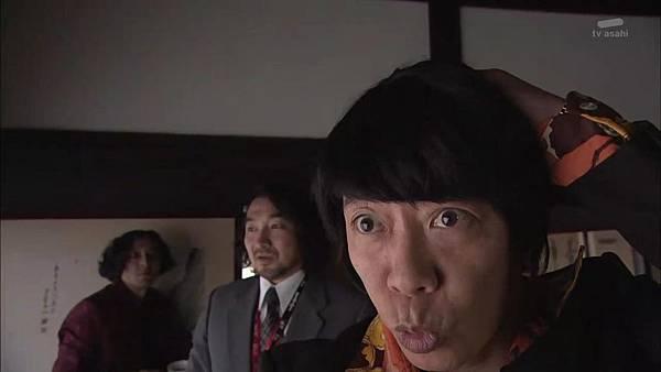 Keibuho Yabe Kenzo S2 ep07 (1280x720 x264)[16-05-27].JPG