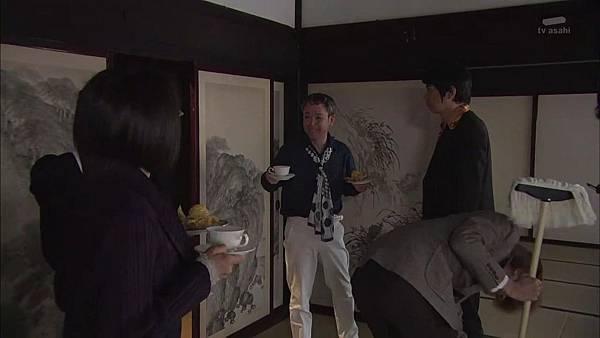 Keibuho Yabe Kenzo S2 ep07 (1280x720 x264)[16-06-07].JPG
