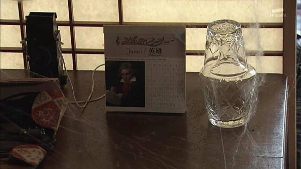 Keibuho Yabe Kenzo S2 ep07 (1280x720 x264)[16-07-29].JPG