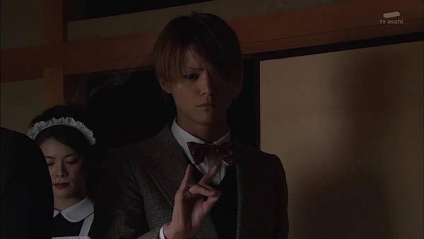 Keibuho Yabe Kenzo S2 ep07 (1280x720 x264)[16-07-17].JPG