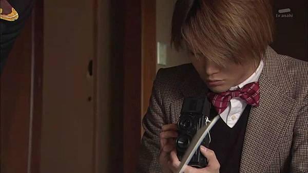 Keibuho Yabe Kenzo S2 ep07 (1280x720 x264)[16-09-53].JPG