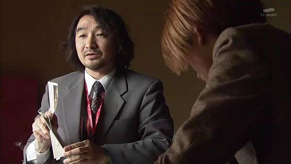 Keibuho Yabe Kenzo S2 ep07 (1280x720 x264)[16-07-58].JPG