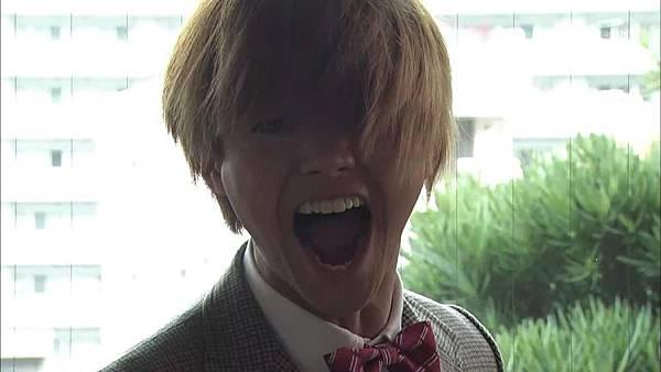 Keibuho Yabe Kenzo S2 ep07 (1280x720 x264)[16-10-54].JPG