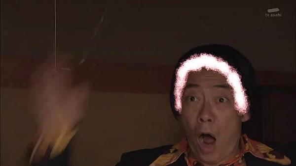 Keibuho Yabe Kenzo S2 ep07 (1280x720 x264)[16-11-10].JPG