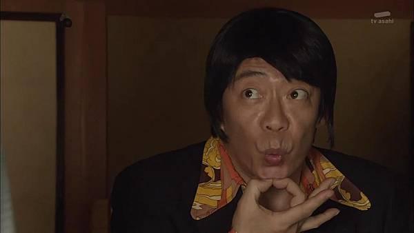 Keibuho Yabe Kenzo S2 ep07 (1280x720 x264)[16-11-56].JPG