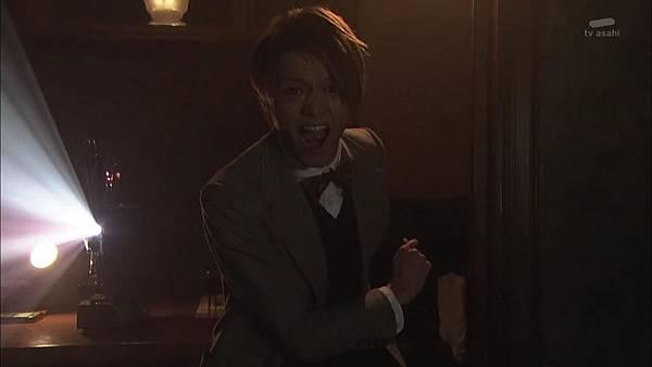 Keibuho Yabe Kenzo S2 ep07 (1280x720 x264)[16-14-00].JPG