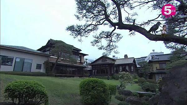 Keibuho Yabe Kenzo S2 ep07 (1280x720 x264)[16-17-02].JPG
