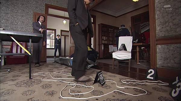 Keibuho Yabe Kenzo S2 ep07 (1280x720 x264)[16-17-27].JPG