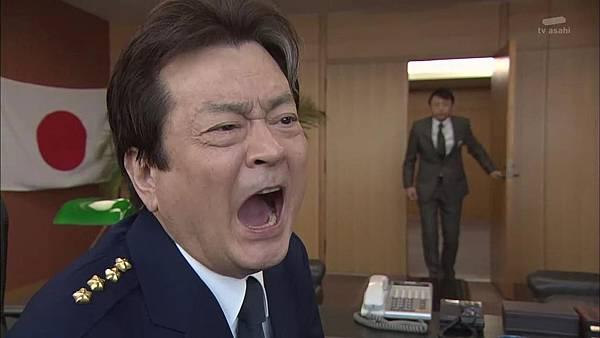 Keibuho Yabe Kenzo S2 ep07 (1280x720 x264)[16-21-40].JPG