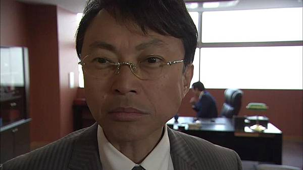 Keibuho Yabe Kenzo S2 ep07 (1280x720 x264)[16-21-06].JPG