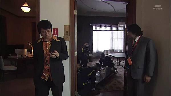 Keibuho Yabe Kenzo S2 ep07 (1280x720 x264)[16-20-19].JPG
