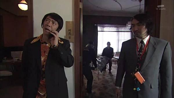 Keibuho Yabe Kenzo S2 ep07 (1280x720 x264)[16-20-42].JPG