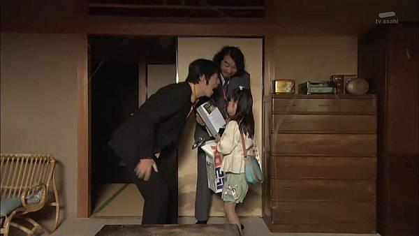 Keibuho Yabe Kenzo S2 ep07 (1280x720 x264)[16-23-35].JPG