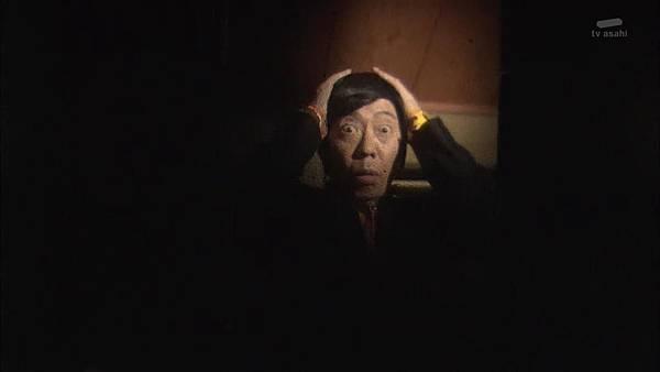 Keibuho Yabe Kenzo S2 ep07 (1280x720 x264)[16-22-56].JPG